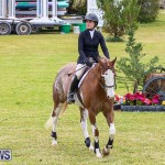 RES Spring Horse Show Series Bermuda, March 11 2017-47