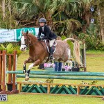 RES Spring Horse Show Series Bermuda, March 11 2017-54