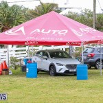 RES Spring Horse Show Series Bermuda, March 11 2017-55