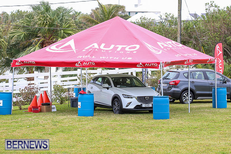 RES-Spring-Horse-Show-Series-Bermuda-March-11-2017-55
