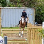 RES Spring Horse Show Series Bermuda, March 11 2017-56