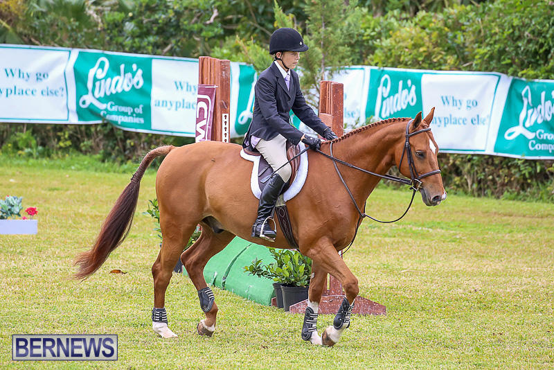 RES-Spring-Horse-Show-Series-Bermuda-March-11-2017-58