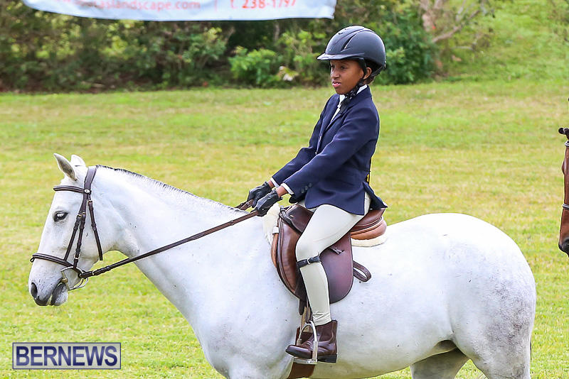 RES-Spring-Horse-Show-Series-Bermuda-March-11-2017-6