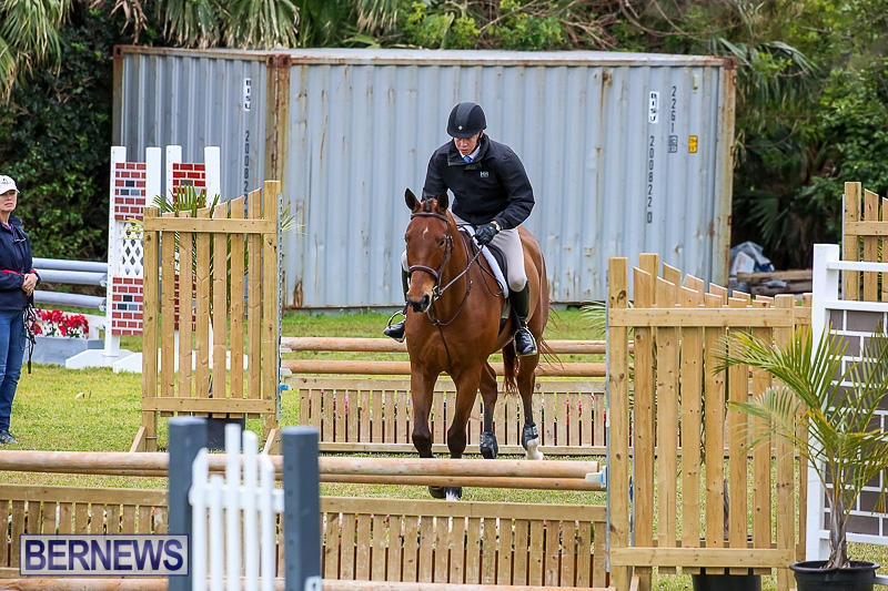 RES-Spring-Horse-Show-Series-Bermuda-March-11-2017-62