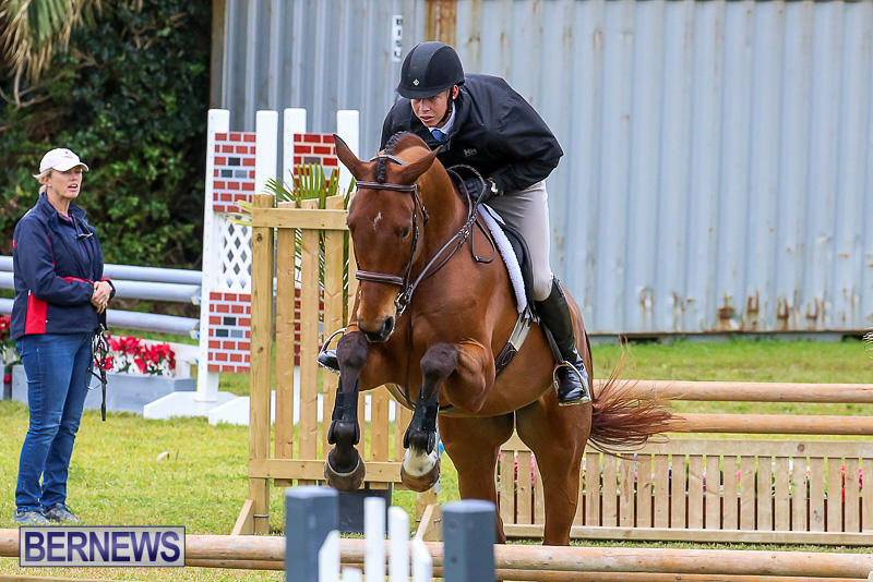 RES-Spring-Horse-Show-Series-Bermuda-March-11-2017-63