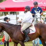 RES Spring Horse Show Series Bermuda, March 11 2017-64