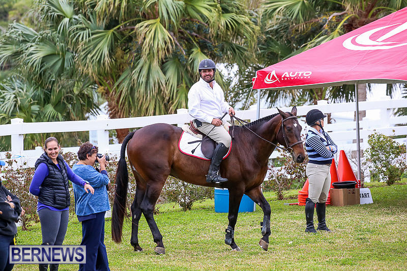 RES-Spring-Horse-Show-Series-Bermuda-March-11-2017-67