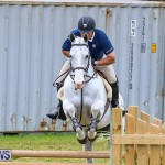 RES Spring Horse Show Series Bermuda, March 11 2017-68