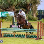 RES Spring Horse Show Series Bermuda, March 11 2017-72