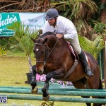 RES Spring Horse Show Series Bermuda, March 11 2017-73