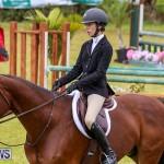 RES Spring Horse Show Series Bermuda, March 11 2017-78