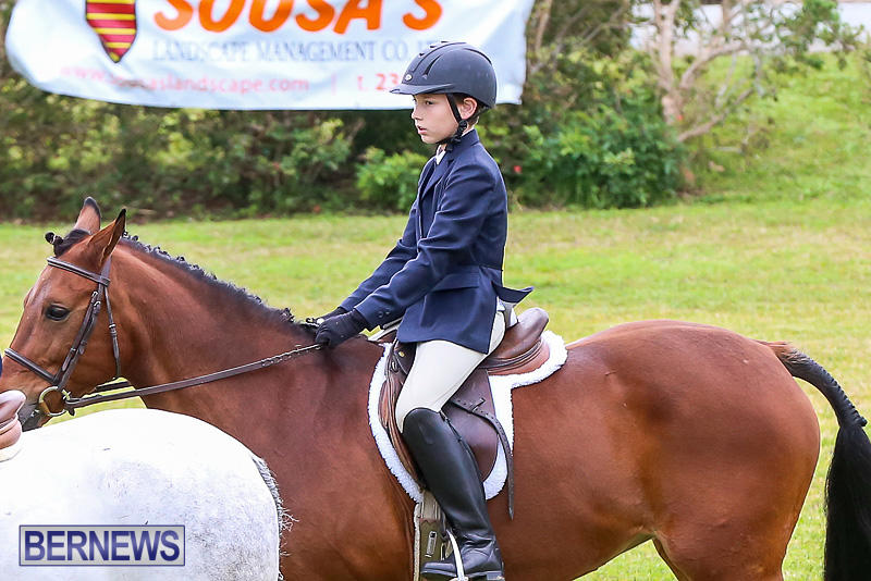 RES-Spring-Horse-Show-Series-Bermuda-March-11-2017-8