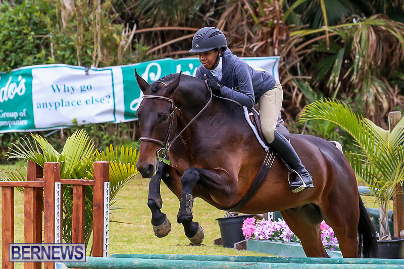 RES-Spring-Horse-Show-Series-Bermuda-March-11-2017-85