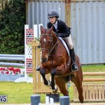 RES Spring Horse Show Series Bermuda, March 11 2017-88