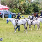 RES Spring Horse Show Series Bermuda, March 11 2017-9