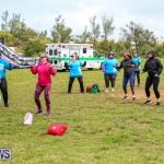 Rediscover the Rail Trail Bermuda, March 5 2017-1