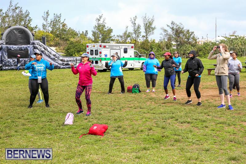 Rediscover-the-Rail-Trail-Bermuda-March-5-2017-1