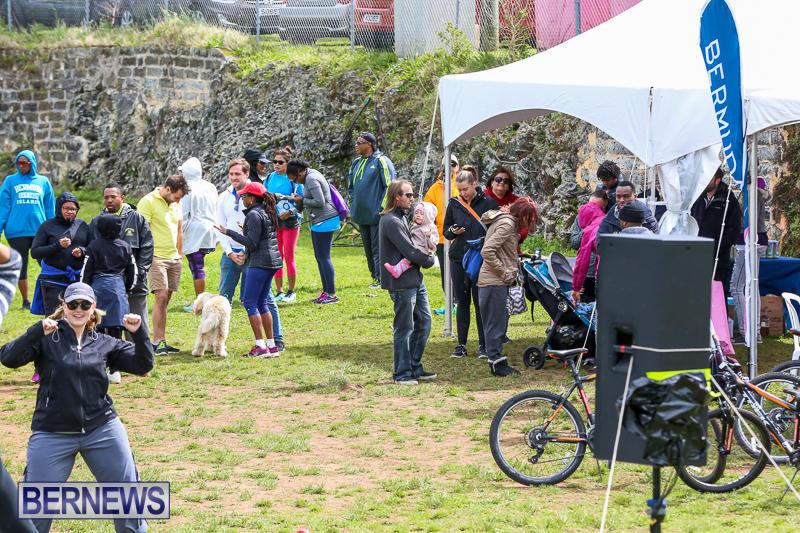 Rediscover-the-Rail-Trail-Bermuda-March-5-2017-10