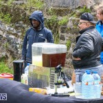 Rediscover the Rail Trail Bermuda, March 5 2017-11