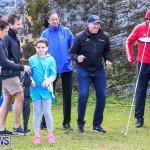 Rediscover the Rail Trail Bermuda, March 5 2017-22