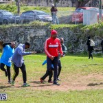 Rediscover the Rail Trail Bermuda, March 5 2017-29