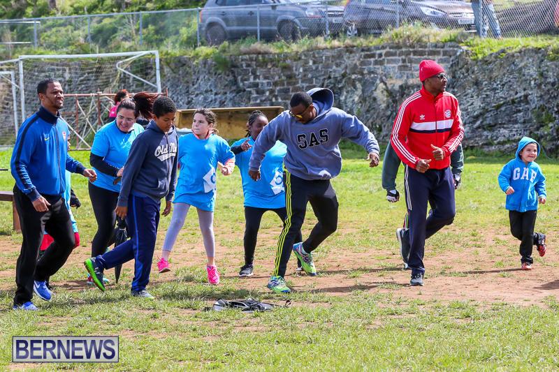 Rediscover-the-Rail-Trail-Bermuda-March-5-2017-30