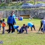 Rediscover the Rail Trail Bermuda, March 5 2017-31