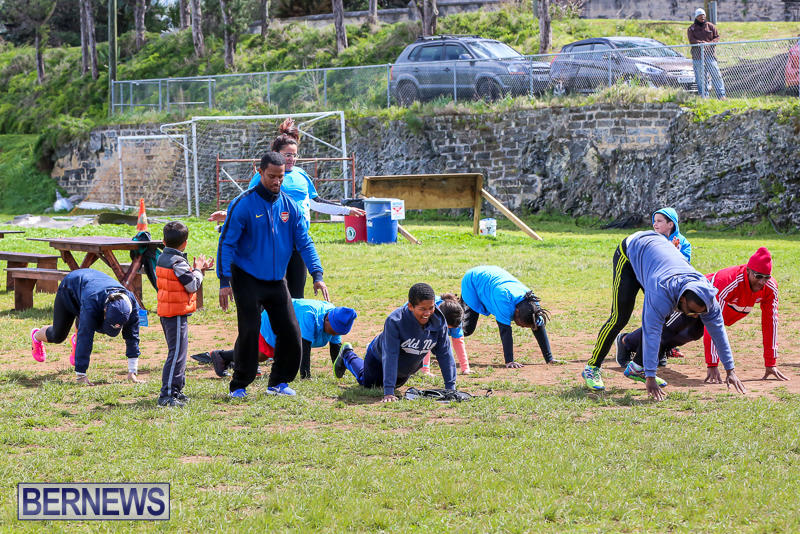 Rediscover-the-Rail-Trail-Bermuda-March-5-2017-31