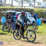 Rediscover the Rail Trail Bermuda, March 5 2017-36