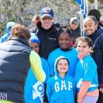 Rediscover the Rail Trail Bermuda, March 5 2017-38