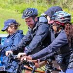 Rediscover the Rail Trail Bermuda, March 5 2017-43