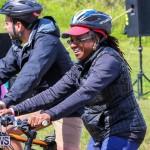 Rediscover the Rail Trail Bermuda, March 5 2017-44
