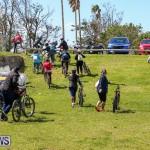 Rediscover the Rail Trail Bermuda, March 5 2017-47