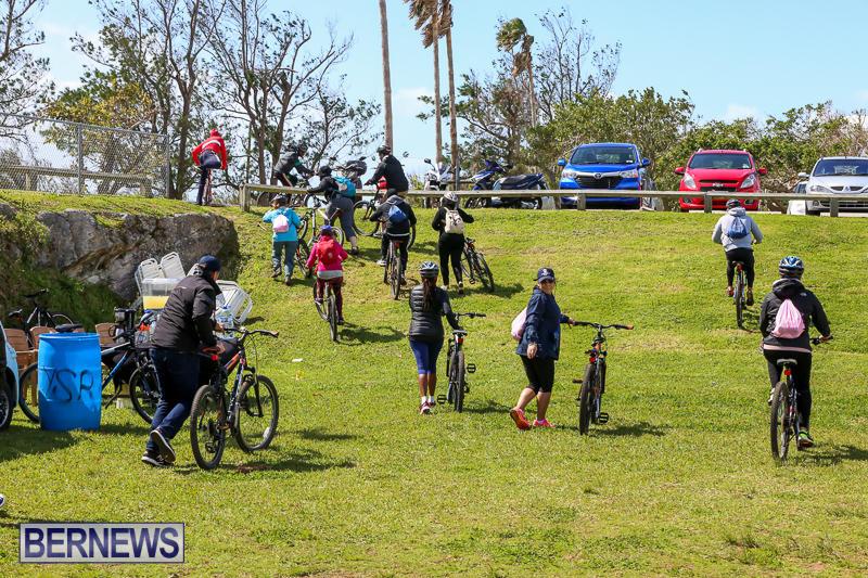 Rediscover-the-Rail-Trail-Bermuda-March-5-2017-47