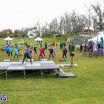 Rediscover the Rail Trail Bermuda, March 5 2017-7