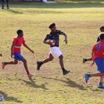 Rugby Bermuda March 8 2017 (11)