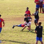 Rugby Bermuda March 8 2017 (13)