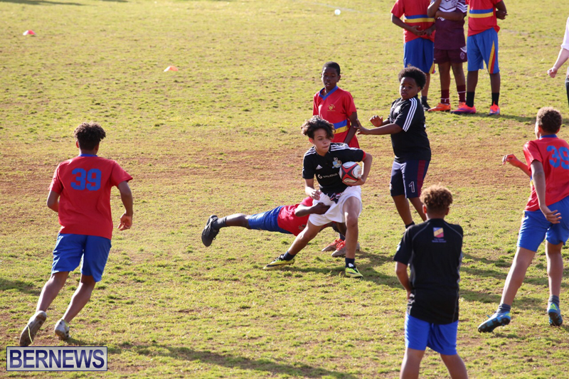 Rugby-Bermuda-March-8-2017-13