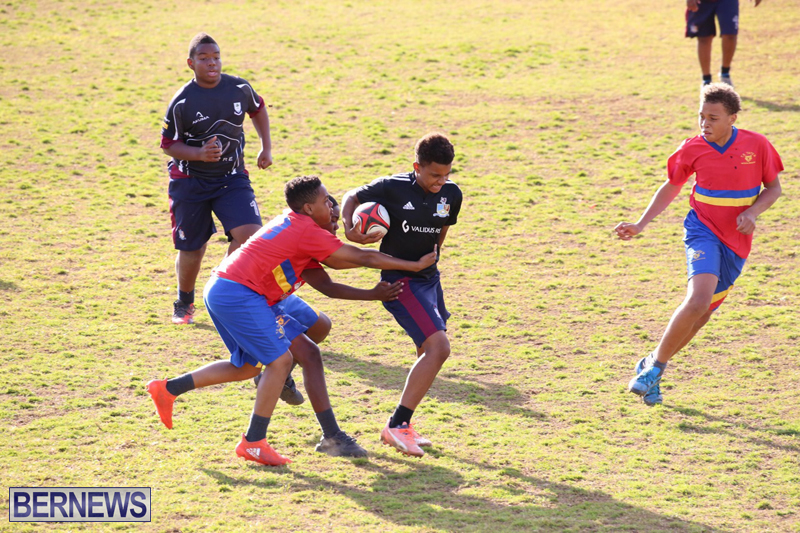 Rugby-Bermuda-March-8-2017-15