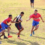 Rugby Bermuda March 8 2017 (16)
