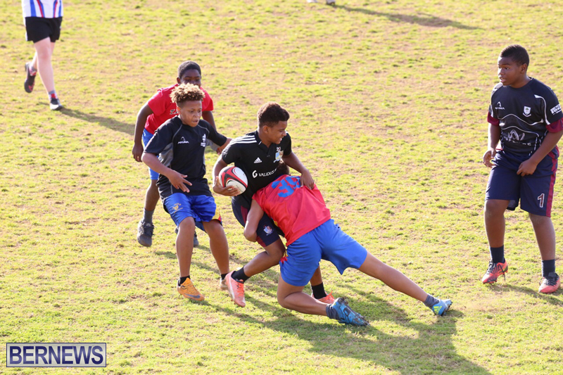 Rugby-Bermuda-March-8-2017-18