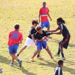 Rugby Bermuda March 8 2017 (21)
