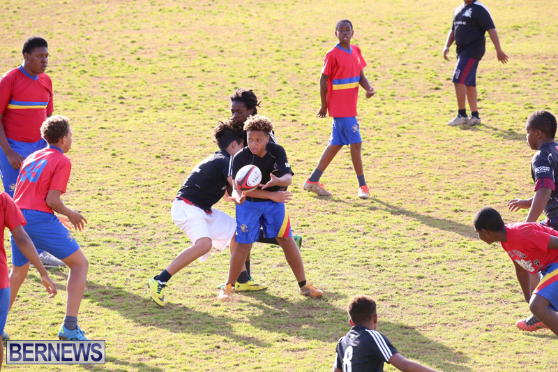 Rugby-Bermuda-March-8-2017-22