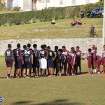 Rugby Bermuda March 8 2017 (28)