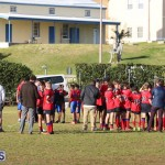 Rugby Bermuda March 8 2017 (29)