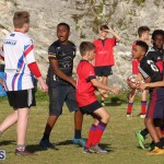 Rugby Bermuda March 8 2017 (30)