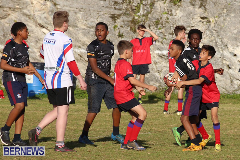 Rugby-Bermuda-March-8-2017-30