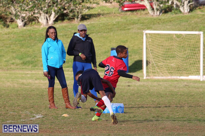 Rugby-Bermuda-March-8-2017-31