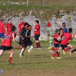 Rugby Bermuda March 8 2017 (32)