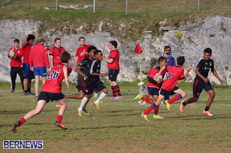 Rugby-Bermuda-March-8-2017-32